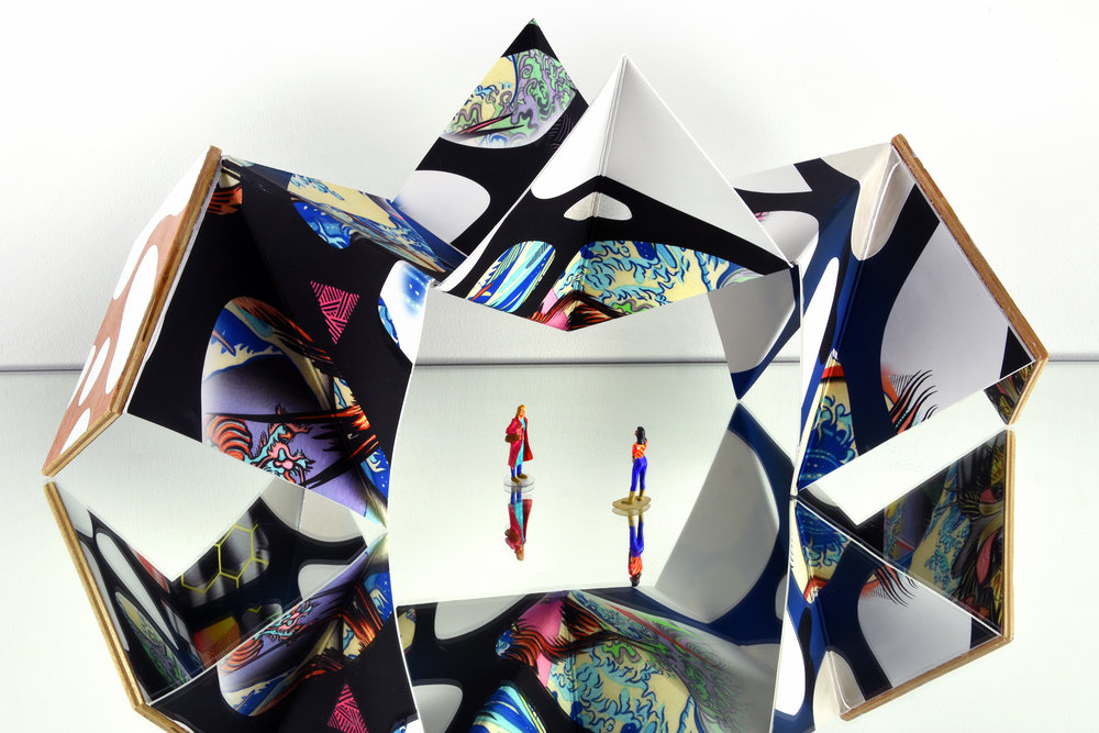 peter-d-gerakaris-ventana-tsunami-origami-sculpture-DSC_0356-2500px.jpg