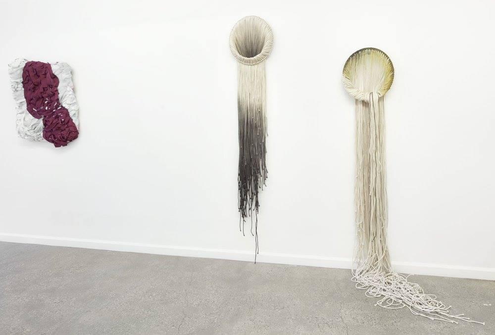 feminest-installation-shot-1.jpg