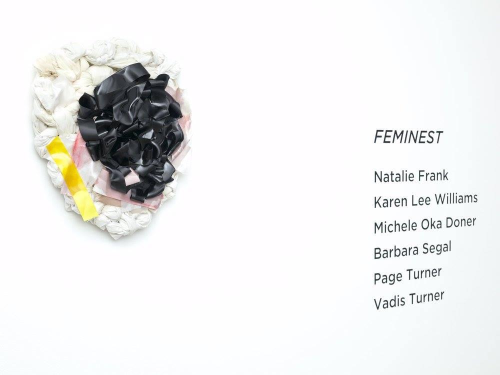 feminest-installation-shot-2.jpg