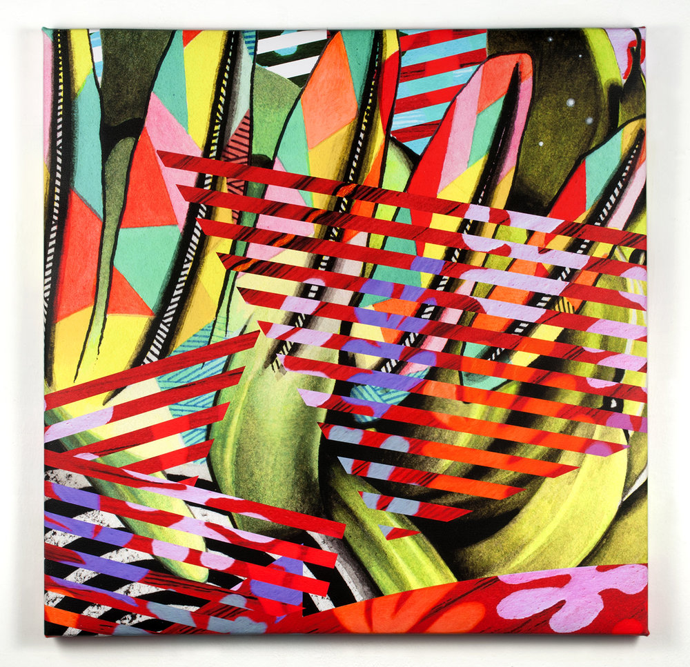 tropicalia-remix-I.jpg
