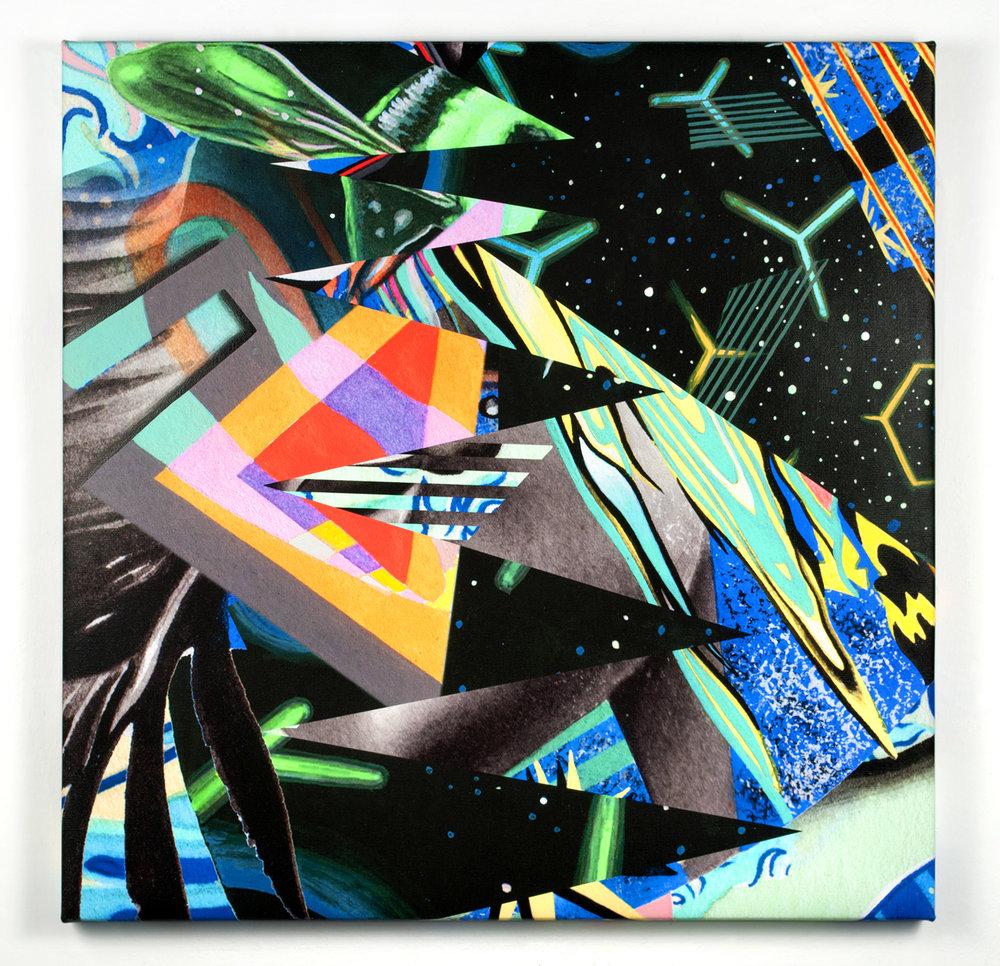 tropicalia-remix-III.jpg