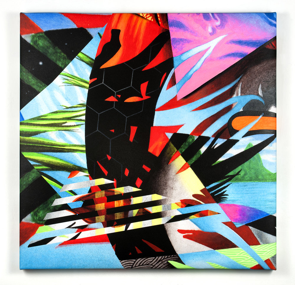 tropicalia-remix-IV.jpg