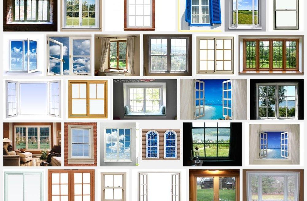 michael-tharp-window.jpeg