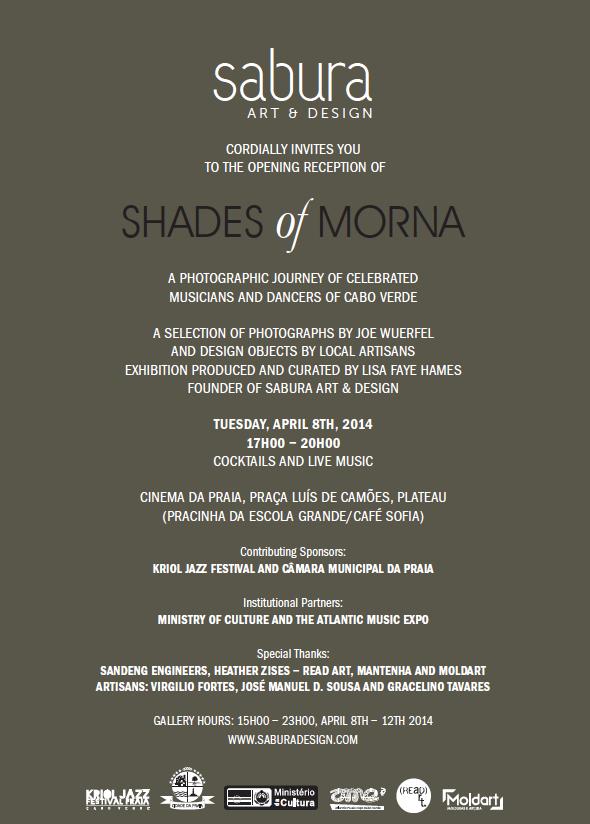 shades-of-morna-invite-english.png