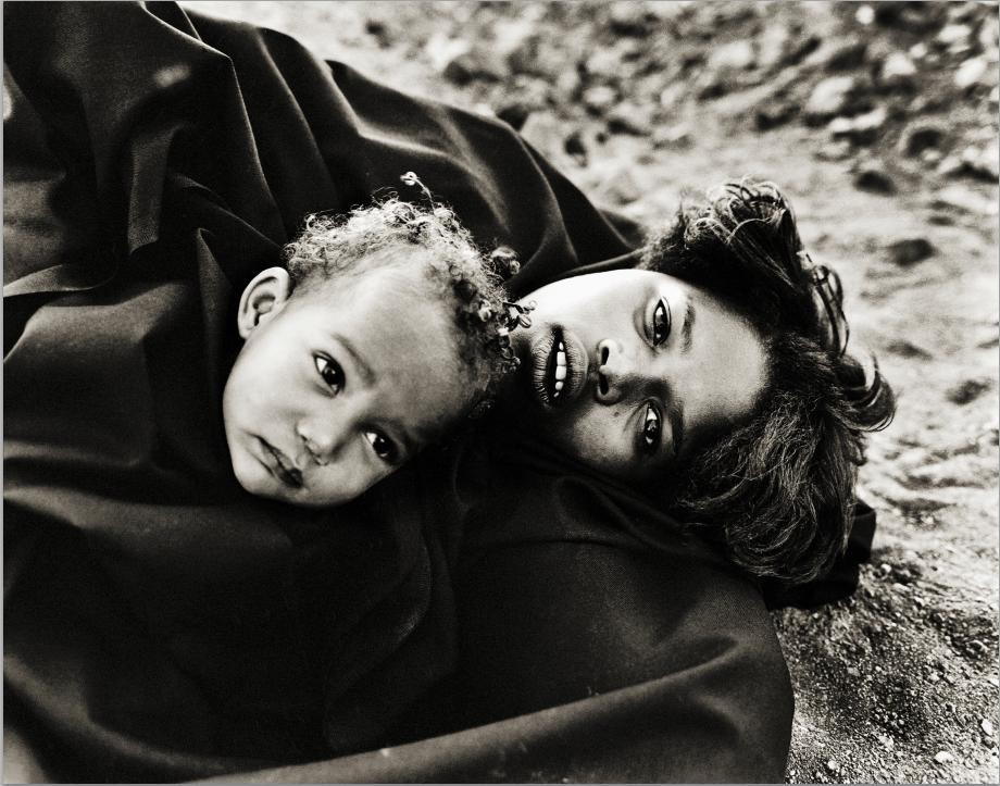 joe-wuerfel-mother-and-child.jpeg