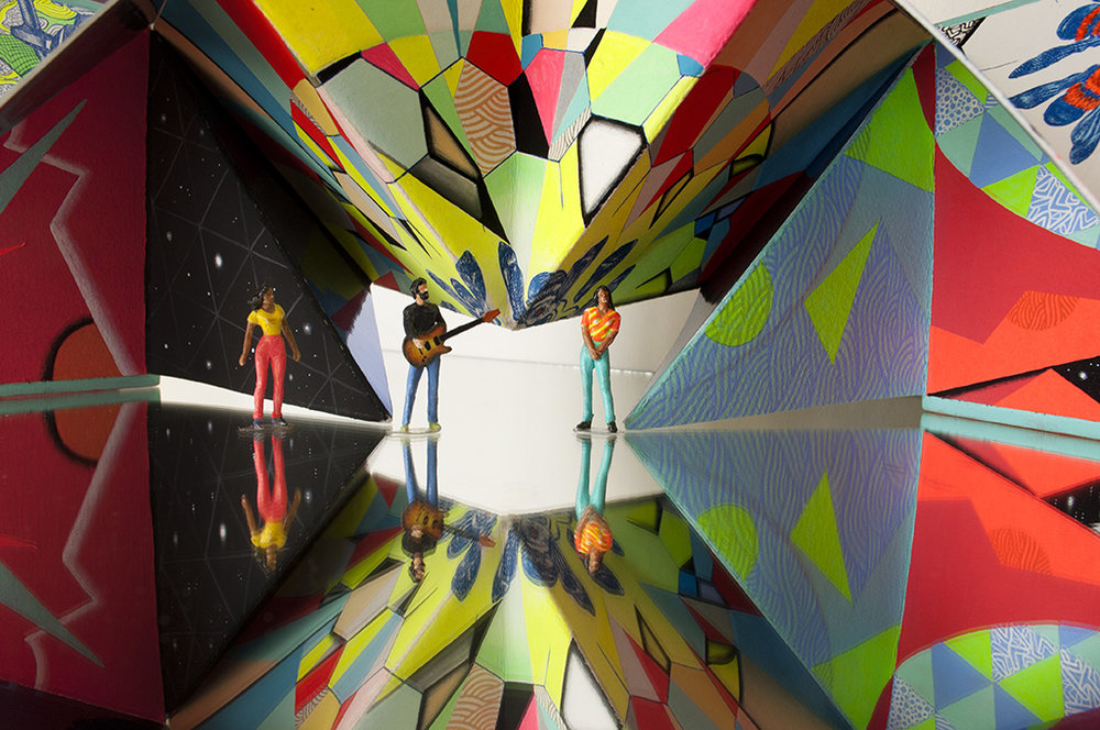 peter-d-gerakaris-agora-fantasia-print-series-1-1024px.jpg