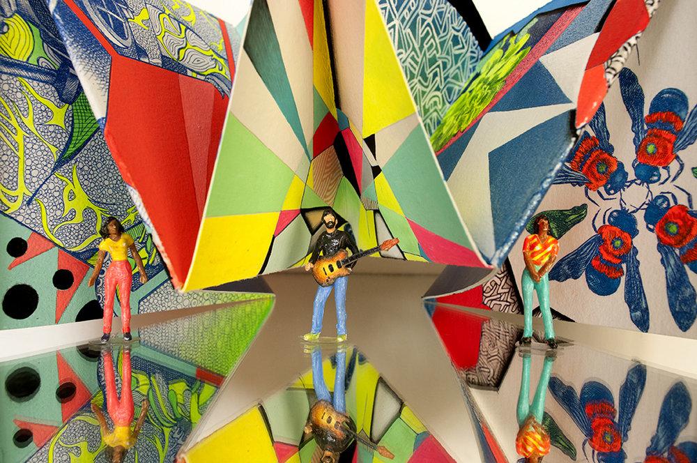 peter-d-gerakaris-agora-fantasia-print-series-7-1024px.jpg