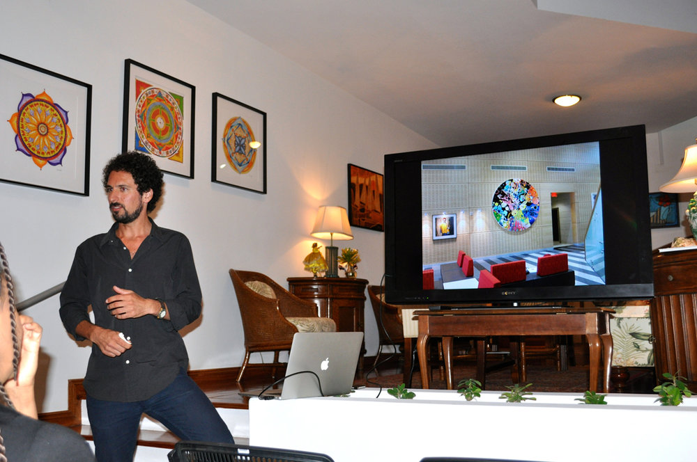 peter-d-gerakaris-presentation-at-the-us-embassy-residence-praia-2014-2.jpg