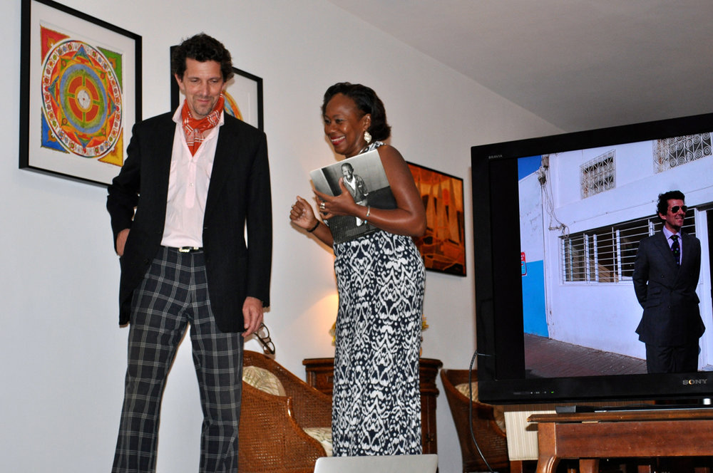 peter-d-gerakaris-presentation-at-the-us-embassy-residence-praia-2014-intro.jpg