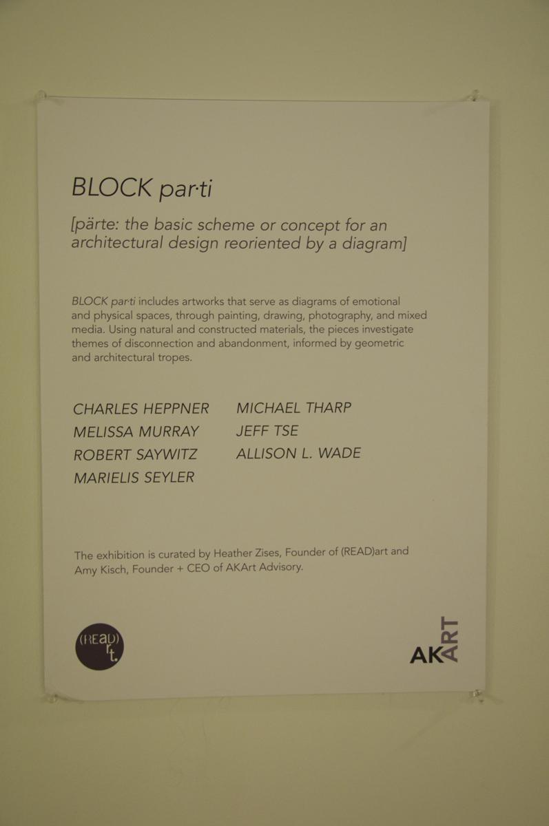 block-parti-signage.jpg