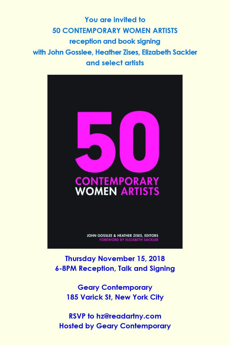 50 CWA Reception Invitation.jpg