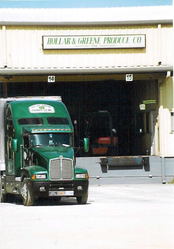 bunnell truck.jpg