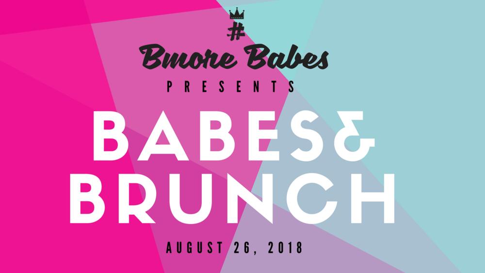 babes&brunch.png