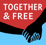 Together and Free
