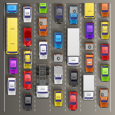 shutterstock_215630530 - traffic jam (time x frequency).png