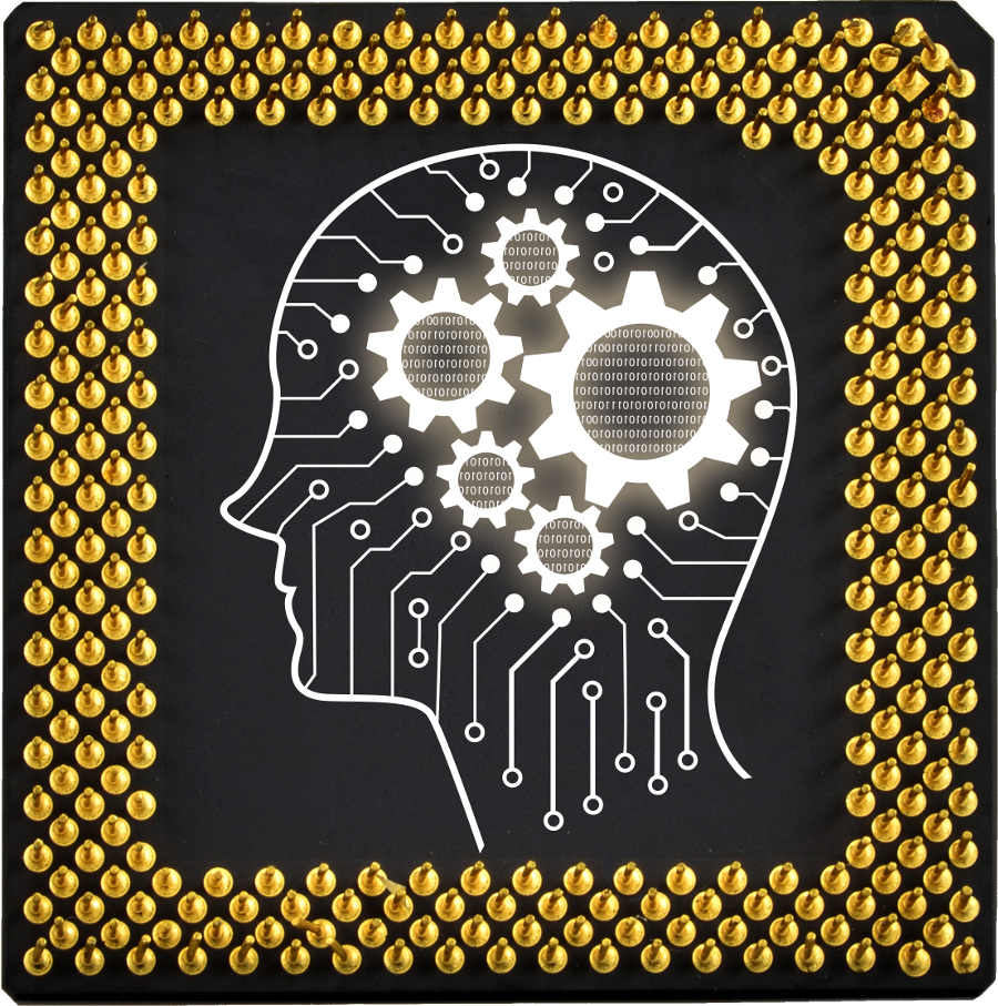 shutterstock_486896962 - machine learning chip (chip only).jpg