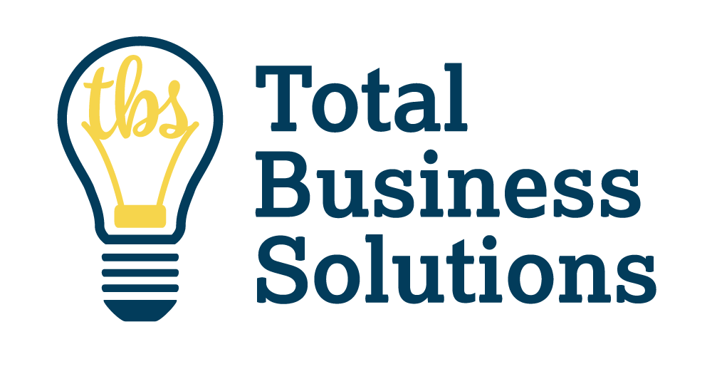 Total Business Solutions