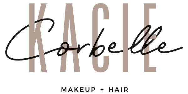 Kacie Corbelle // Boston Makeup Artist and Hair Stylist