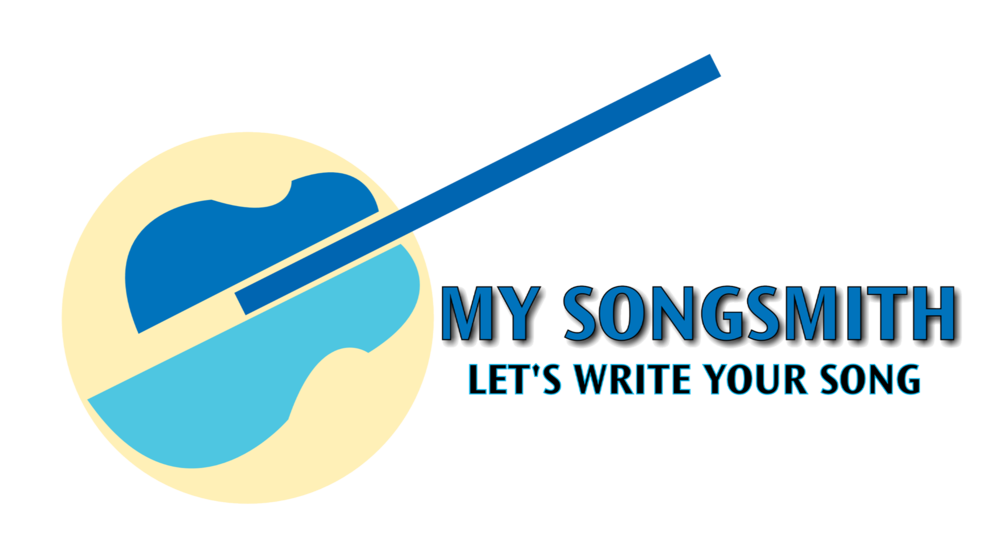 My songsmith new logo.png
