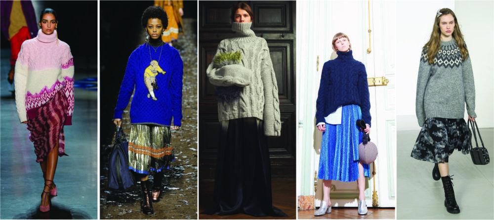 sweaters-1024x458.jpg