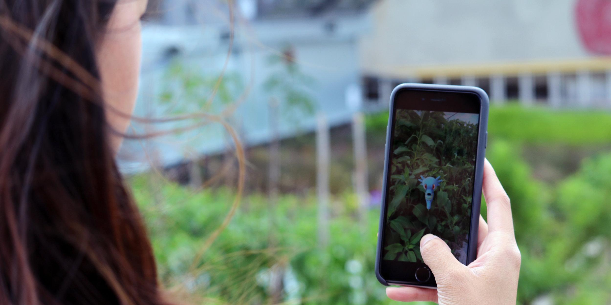 pokemon-go-app-eloquii-take-a-break-kristy