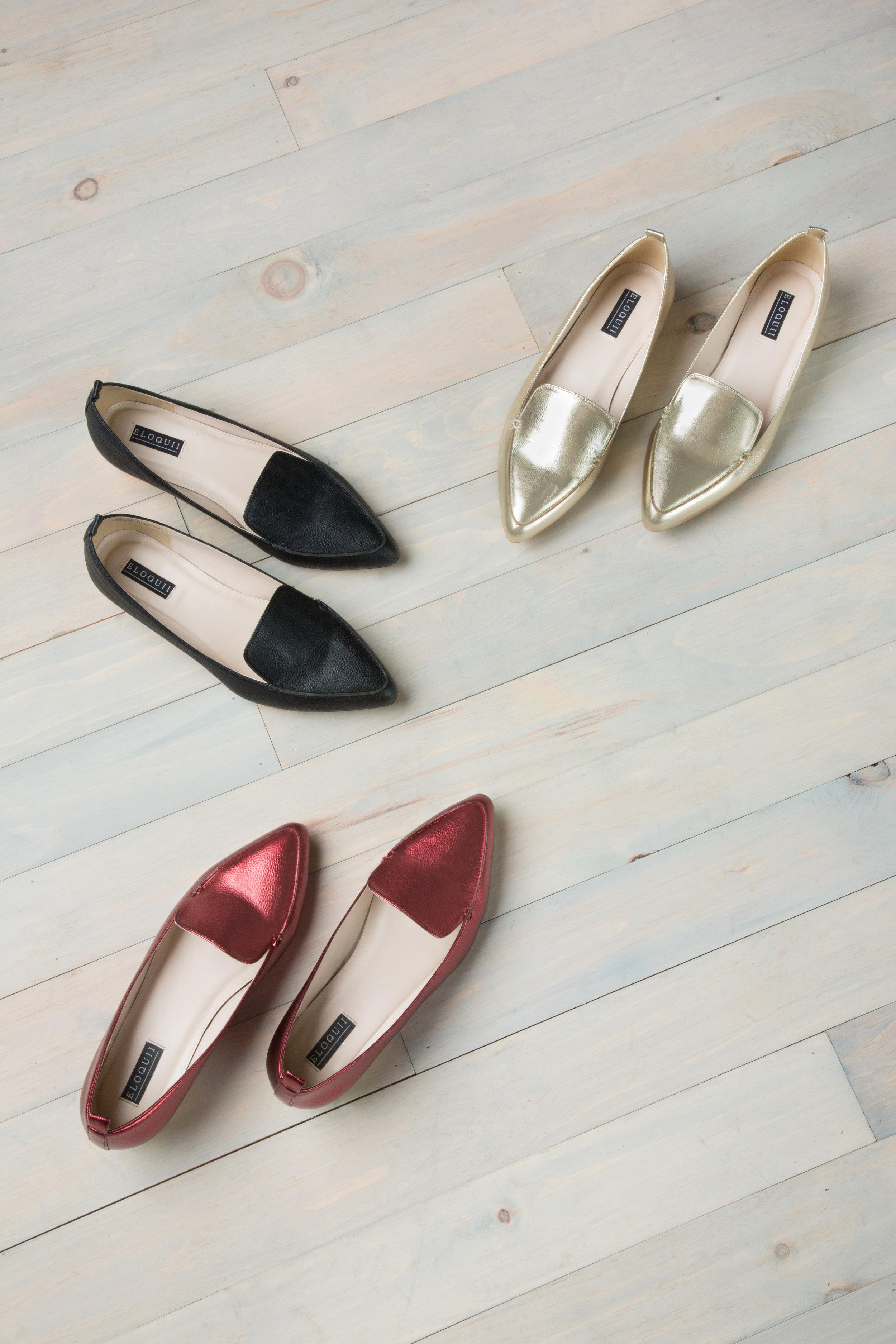 Flatsshoes_011