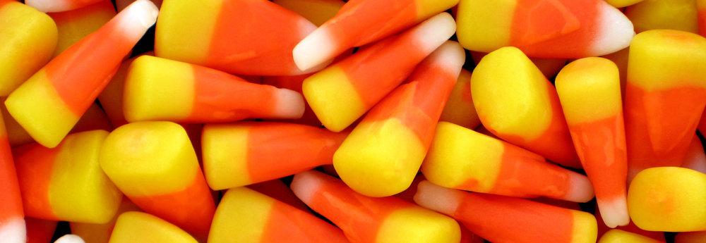 candy_corn-e1477433652464.jpg