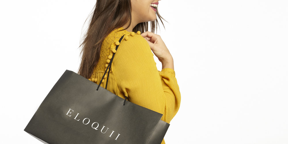 eloquii-store-plus-size-fashion-retail-d-c.jpg