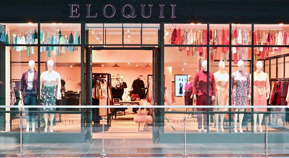 ELOQUII-D.C.-Store.jpg