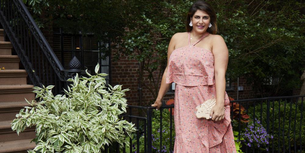 Pink-Dress-Image-3-e1501877762344.jpg