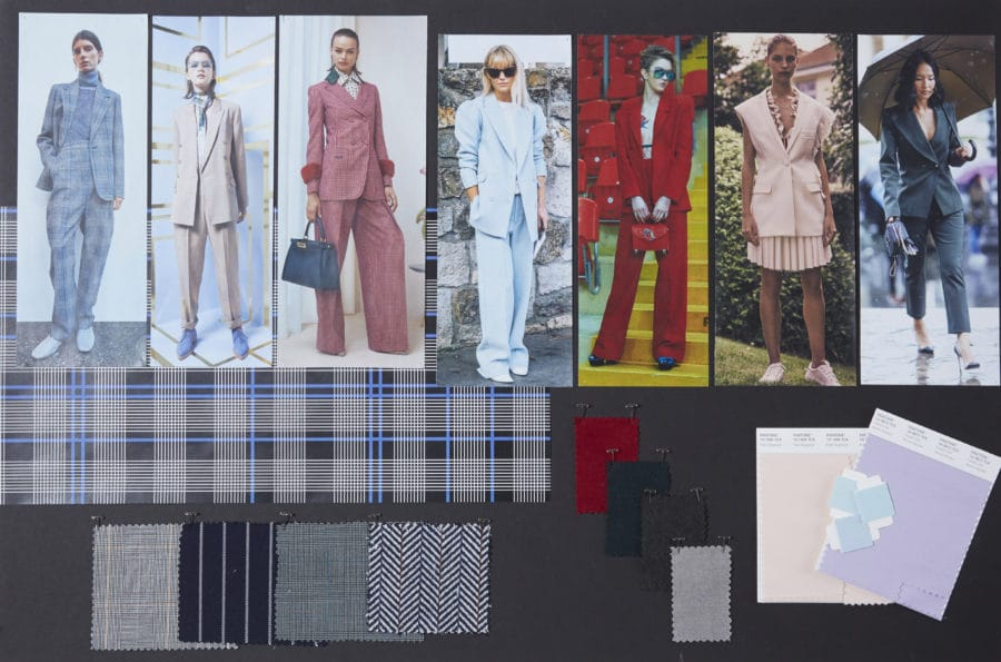 Suitting-board--e1519150800137.jpg