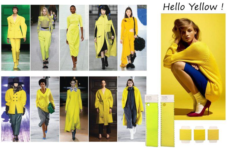 Hello-yellow-e1525791379554.jpg