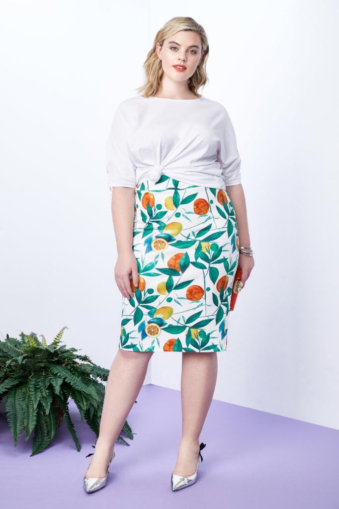 skirt-3-ways9684.jpg