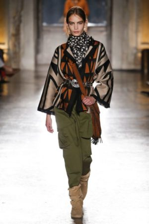 803a241fe Trend Alert: Go West — Plus Size Fashion Blog | ELOQUII Style ...
