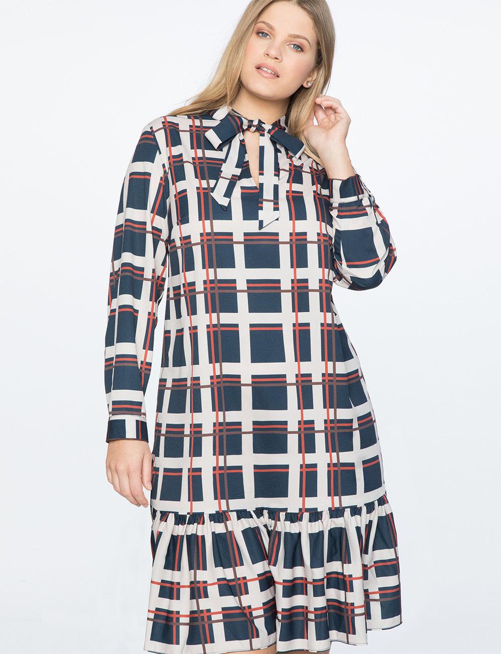 check dress.jpg