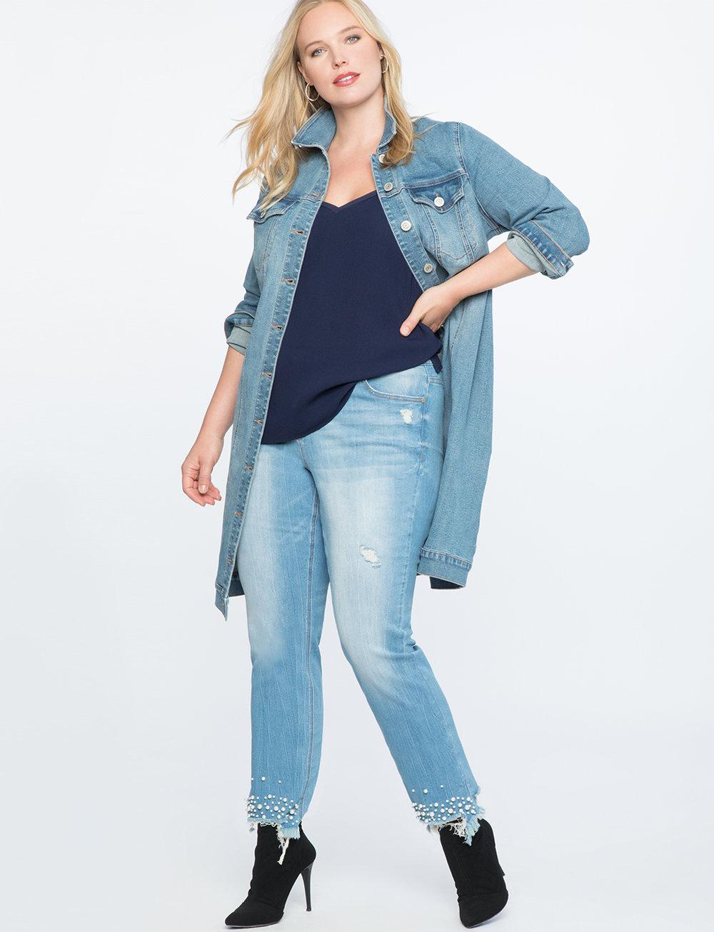 pearl jeans.jpg