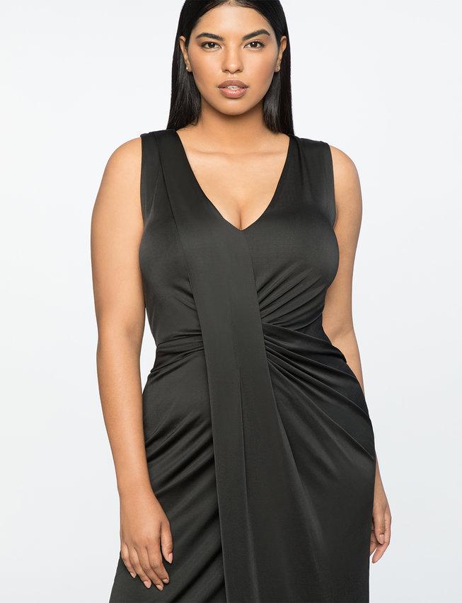 dress2wu.jpg