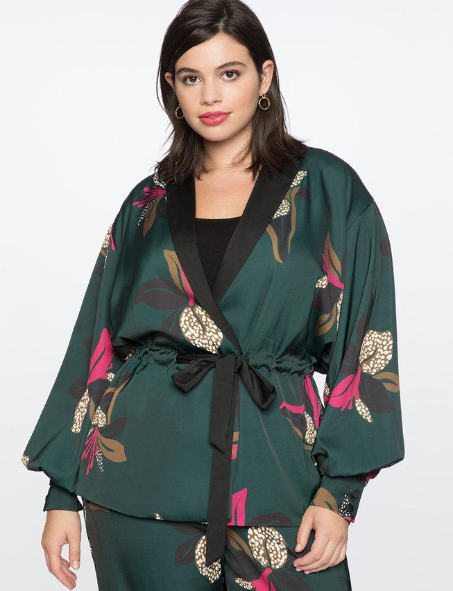 kimonojacket.jpg