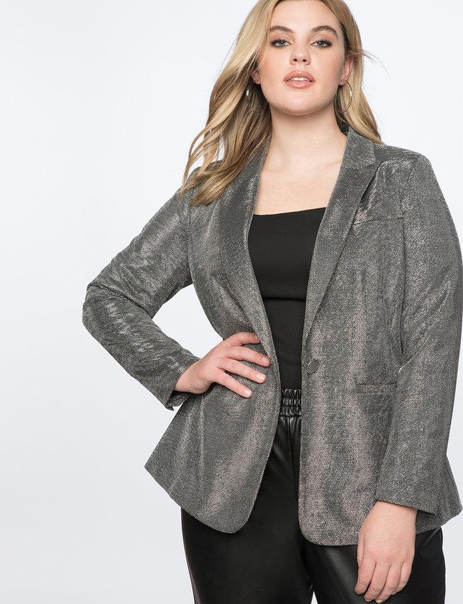 silver blazer.jpg