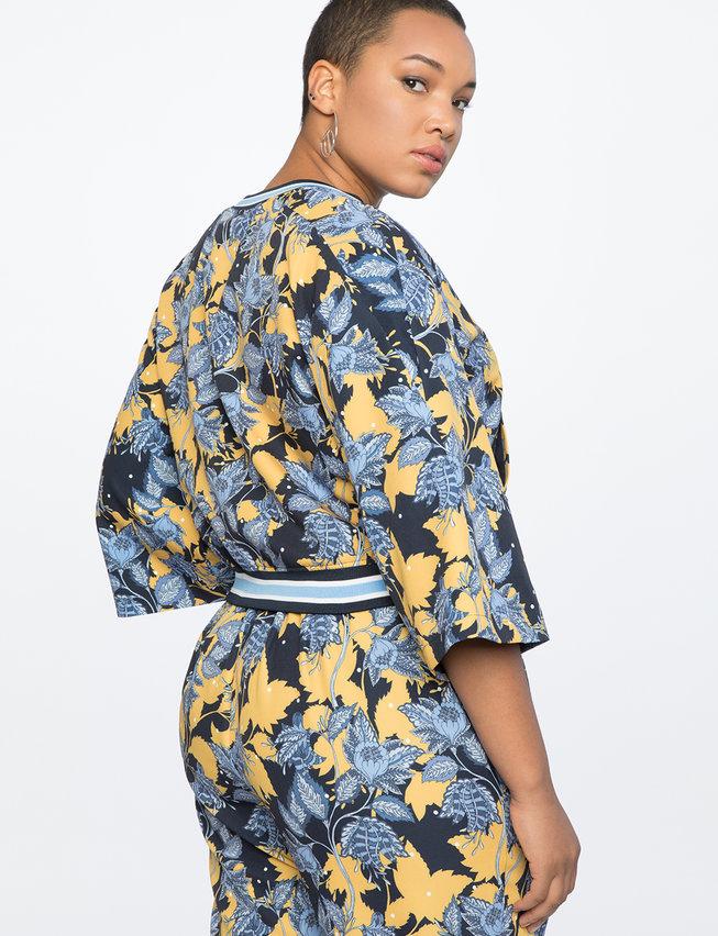 kimonosleevebomber.jpg