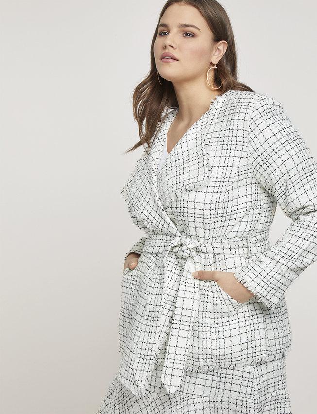 tweed jacket.jpg