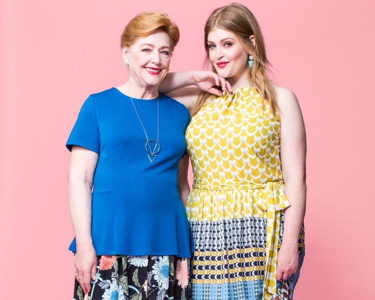 meredith&mom.jpg