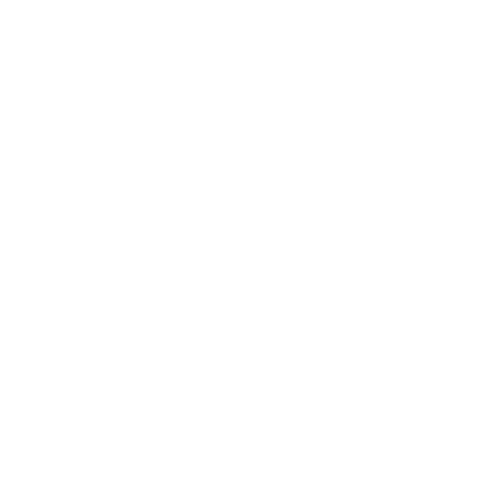 USIP+logo.png