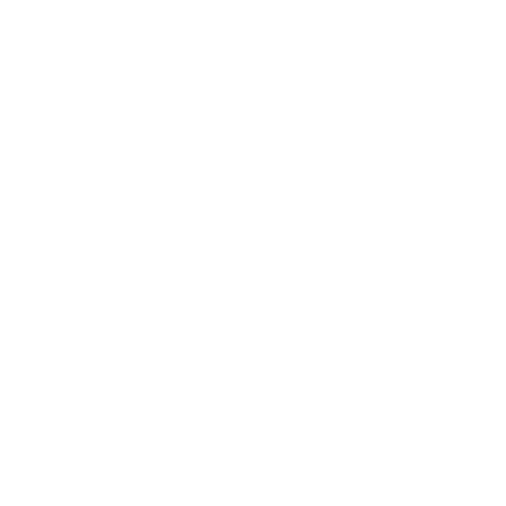 <strong>SXSW 2018 | Audience Award</strong> TransMilitary