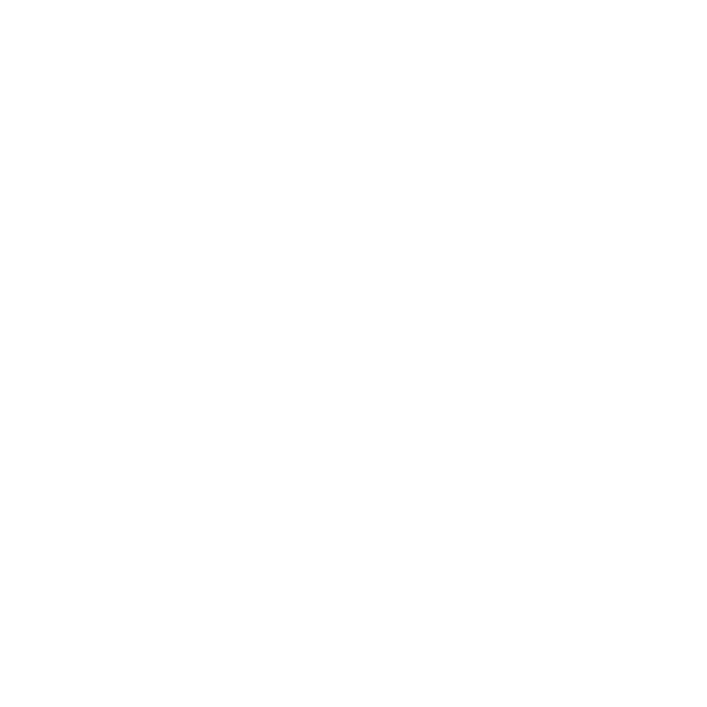 <strong>Do Gooder</strong>Nominee | Best Nonprofit Video