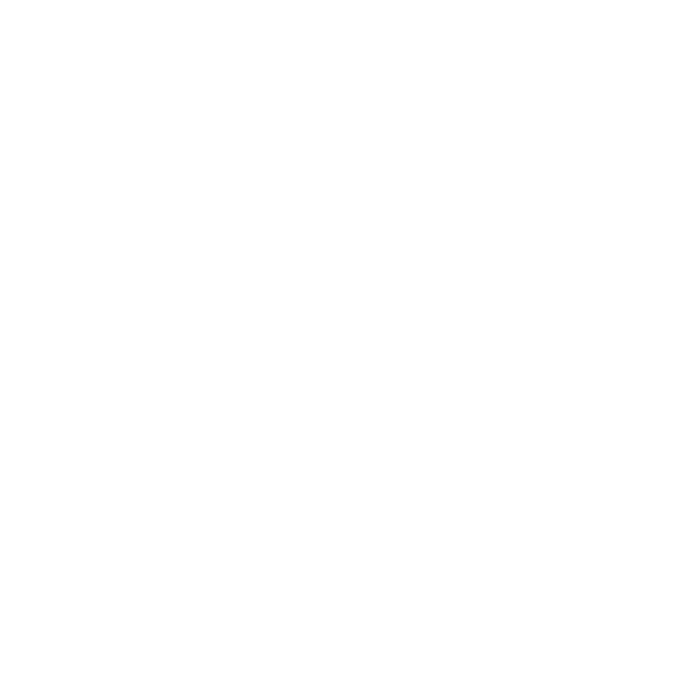 <strong>AFI Docs</strong> Official selection | TransMilitary