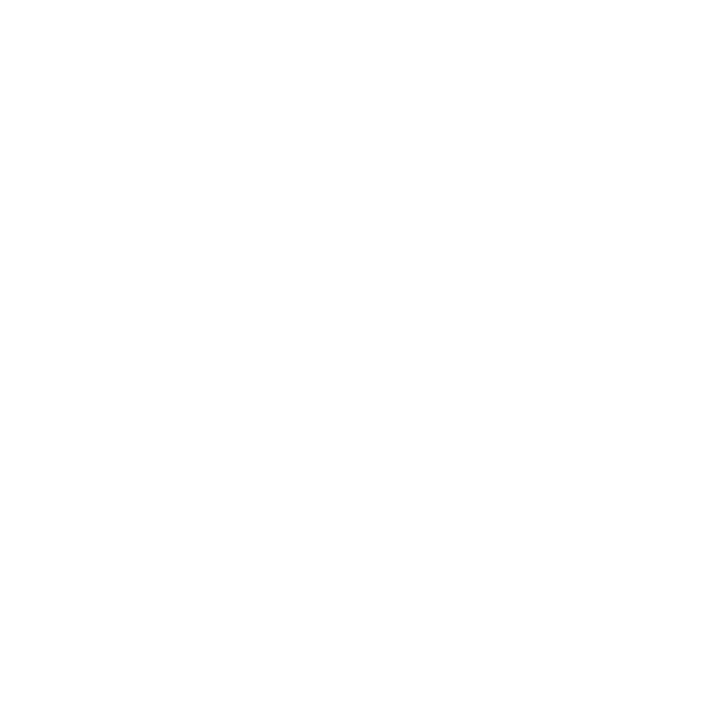 <strong>National Emmys</strong>Two-time nominees