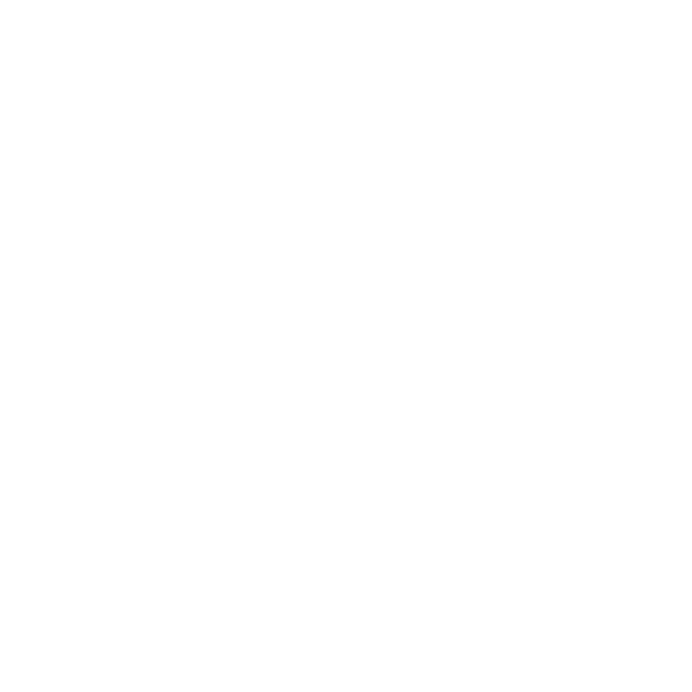 <strong>Frameline</strong>Official Selection | TransMilitary