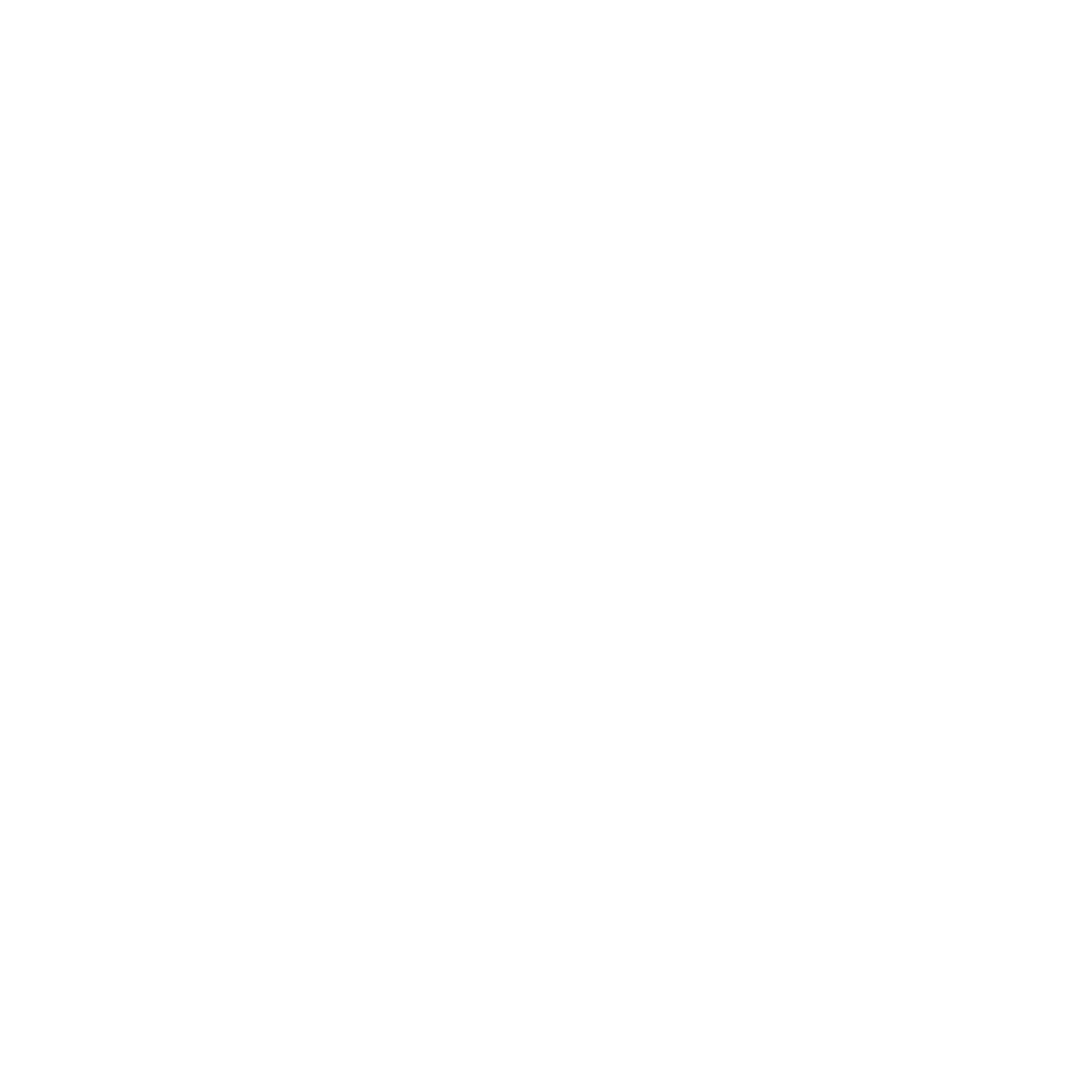 <GLAAD Media Award>Nominee Outstanding Digital Journalism