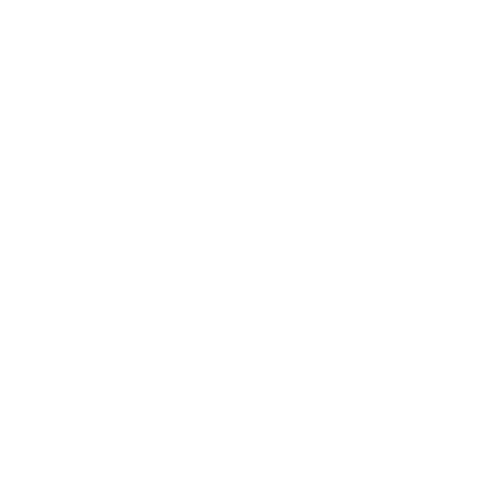 <strong>Human Rights Watch Film Festival</strong>Official Selection | TransMilitary